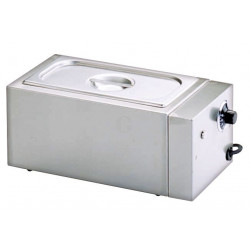 Neumärker Marchebanio 5 Liter