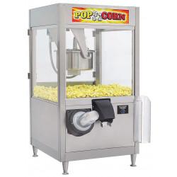 Neumärker Popcornmaschine Self-Service Pop 16 Oz / 450 g