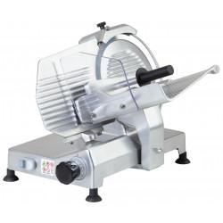 Neumärker Parma Aufschnittmaschine 300 mm