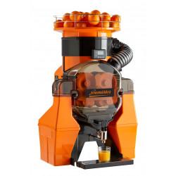 Neumärker Automatische Orangenpresse Top-Matic mit Selbstreinigungsbrause