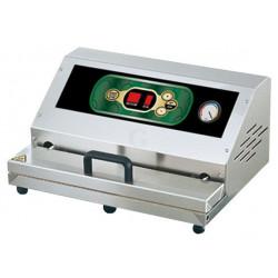 Neumärker Vakuum-Verpackungsmaschine Minipack 40 Liter/Min.