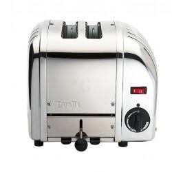 Neumärker Dualit Classic Toaster 2 Scheiben