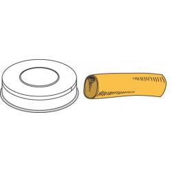 Neumärker Pasta-Scheibe Ø 50 mm Cannellone für MPF 1,5