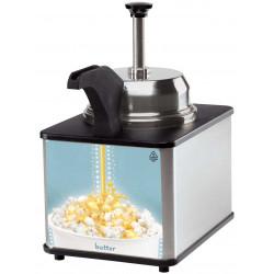 Neumärker Butter-Spender