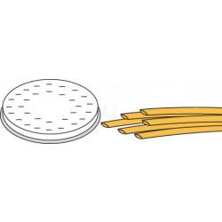 Neumärker Pasta-Scheibe Ø 57 mm Tagliolini für MPF 2,5 und MPF 4