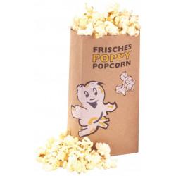Neumärker Popcorntüten Poppy Eco 1 Liter 1.000 Stk.