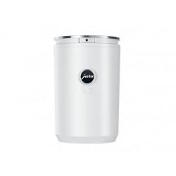 JURA Cool Control 1 Liter Milchkühler White