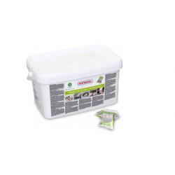 Rational Reiniger-Tabs Active Green