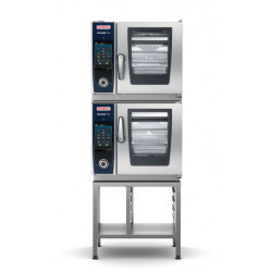Rational Combi-Duo-Kit iCombi Pro & CombiMaster Plus XS 6-2/3