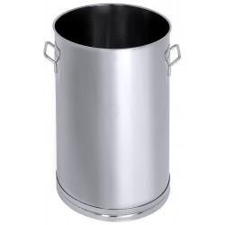 Contacto Universalbehälter, 75 l