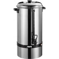 SARO Kaffeemaschine mit Rundfilter Modell SAROMICA 6015