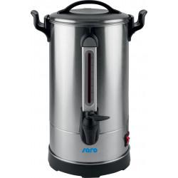 SARO Kaffeemaschine mit Rundfilter Modell CAPPONO 100