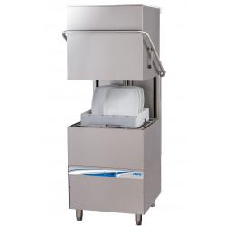 SARO Haubenspülmaschine Modell DRESDEN (digital)