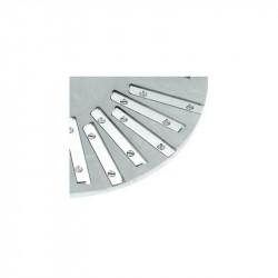 AlexanderSolia AW K 8.3 Messerschnittschälscheibe