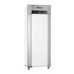 GRAM Kühlschrank SUPERIOR TWIN M 84 LC L2 4S