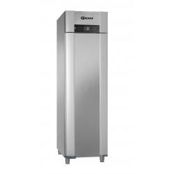 GRAM Kühlschrank SUPERIOR EURO K 62 CC L2 4S