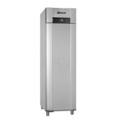 GRAM Kühlschrank SUPERIOR EURO K 62 RA L2 4S