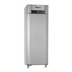 GRAM Kühlschrank SUPERIOR PLUS M 72 RC L2 4S