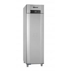 GRAM Kühlschrank SUPERIOR EURO M 62 RC L2 4S