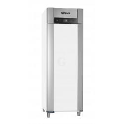 GRAM Kühlschrank SUPERIOR PLUS K 72 LA L2 4S