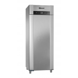 GRAM Kühlschrank SUPERIOR TWIN K 84 CC L2 4S