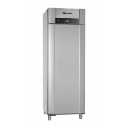GRAM Kühlschrank SUPERIOR PLUS K 72 RA L2 4S