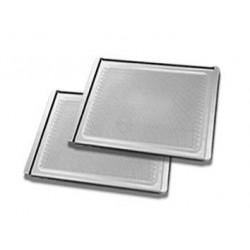 Unox Backblech Aluminium 460 x 330 mm TG 310