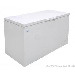 KBS Tiefkühltruhe KBS 66