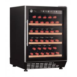 KBS Weinkühlschrank Bacchus 110