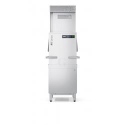 Winterhalter Haubenspülmaschine PT-L EnergyPlus