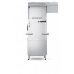 Winterhalter Haubenspülmaschine PT-L ClimatePlus