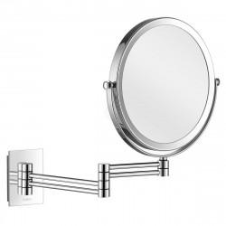 Aliseo Reflection Kosmetikspiegel ZaZa