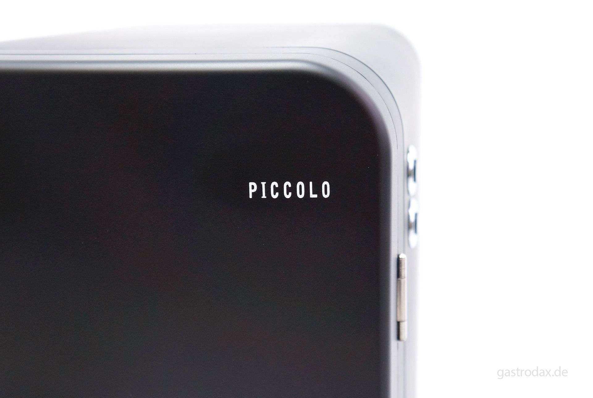 Mini Kühlschrank Piccolo : ✪ jura milk cooler piccolo milchkühler kaffeetechnik