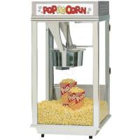 Popcornmaschine ProPop von Neumärker