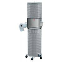Handwaschbecken Aqua-Mobil, Standgerät von Neumärker