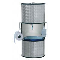 Handwaschbecken Aqua-Mobil, Tischgerät von Neumärker