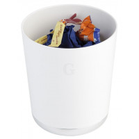 APS Tischreste- / Besteckbehälter