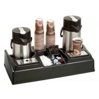 Kaffeestation von Neumärker