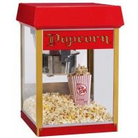 Popcornmaschine EuroPop von Neumärker