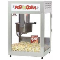 Popcornmaschine PopMaxx von Neumärker