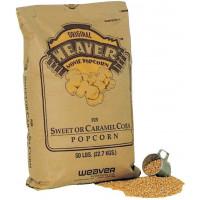 Mais für Popcorn 2er Pack von Neumärker