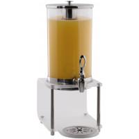 Saft Dispenser Smart Collection von Neumärker