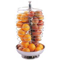Früchteständer von Neumärker