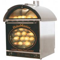 Neumärker Bakemaster Potato Baker-20