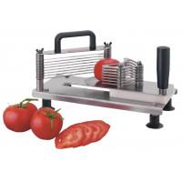 manueller Tomatenschneider von Neumärker