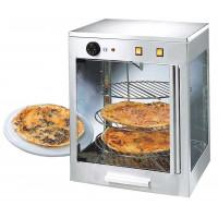 Neumärker Pizza-Vitrine-20