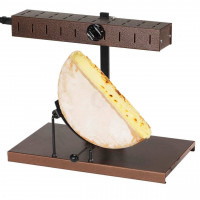 Neumärker Raclette-20