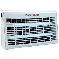 Neumärker Pluslight 30 Insektenvernichter-20