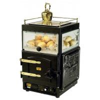 Queen Potato Baker von Neumärker