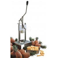 Neumärker manueller Ananasschäler aus Edelstahl